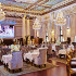Ресторан Метрополь - фотография 14