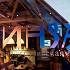 Ресторан Кинза - фотография 7