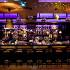 Ресторан Тель-Авив - фотография 19