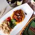 Ресторан Basilico - фотография 2