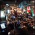 Ресторан Barak O'Mama - фотография 8