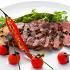 Ресторан Barlotti - фотография 15