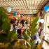 Ресторан Латук - фотография 12