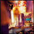 Ресторан Рубаи - фотография 6