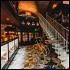 Ресторан 22.13 - фотография 21
