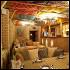 Ресторан Древняя Бухара - фотография 2
