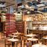 Ресторан Beerman & Bar - фотография 3