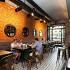 Ресторан Пипл & Паста - фотография 5