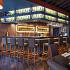 Ресторан Winil Wine Bar - фотография 13