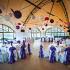 Ресторан Ландскрона - фотография 4