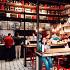 Ресторан Butcher Burger Bar - фотография 4