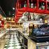 Ресторан Кембридж - фотография 7
