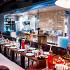 Ресторан Пайс-паб - фотография 3