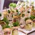 Ресторан Нормандия-Неман - фотография 16