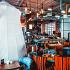 Ресторан Чайхона №1 - фотография 18