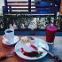 Ресторан Pita's - фотография 10