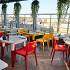 Ресторан Гастрономика - фотография 12