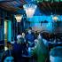 Ресторан Seasalt - фотография 9