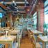 Ресторан Beerman & Пицца - фотография 6