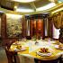 Ресторан Шато - фотография 5