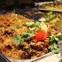 Ресторан Вкус дня - фотография 3