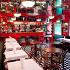 Ресторан Bien Café & Bar - фотография 2