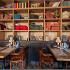 Ресторан Булгаков - фотография 12