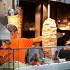 Ресторан 46 - фотография 1