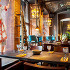 Ресторан Black Thai - фотография 17