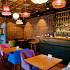 Ресторан Cha Cha - фотография 4
