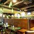 Ресторан Lawson's Bar - фотография 17
