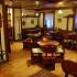 Ресторан У тещи - фотография 2