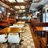 Ресторан Big Family - фотография 3