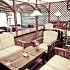 Ресторан Гамбринус - фотография 19