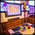 Ресторан Smoke Lounge/Кальянная №1 - фотография 7