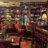 Ресторан The Red Fox - фотография 9