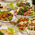 Ресторан Форт - фотография 7