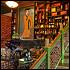 Ресторан Хуан-ди - фотография 31