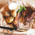 Ресторан Эдисон - фотография 10