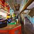 Ресторан Obed Bufet Метрополис - фотография 9