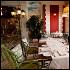 Ресторан Piazza Fontana - фотография 13