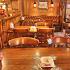Ресторан Molly Gwynn's - фотография 9