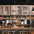 Ресторан Get Jerry Bar - фотография 7