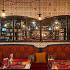 Ресторан Залечь на дно в Брюгге - фотография 5