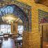 Ресторан Нигора - фотография 5