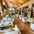 Ресторан Боярский - фотография 16