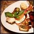 Ресторан Stefano - фотография 4