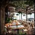 Ресторан La bottega siciliana - фотография 15