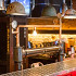Ресторан Punk Brew - фотография 27