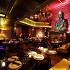 Ресторан Buddha Bar Moscow - фотография 21